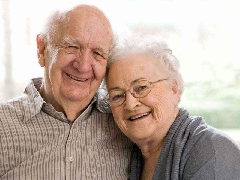 Las condiciones en la vivienda influyen en la salud de los mayores