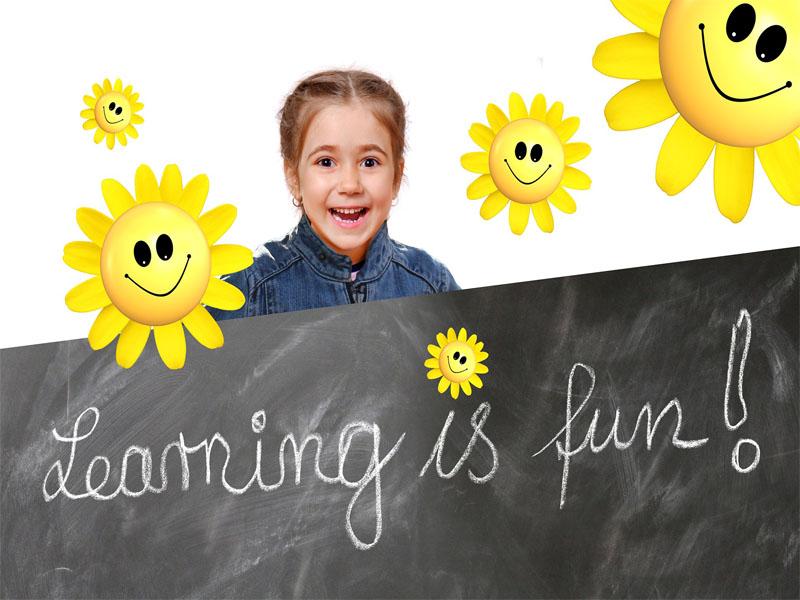 ¿Tu hijo necesita clases particulares este verano? En mSoluciona te ayudamos