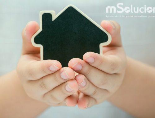 Evita conflictos en tu comunidad de vecinos contratando un servicio integral