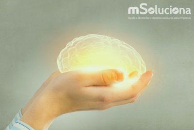 7 claves para cuidar la salud mental en los adultos